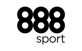 888sport apostes per Internet