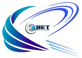1xbet melhor site de apostas esportivas
