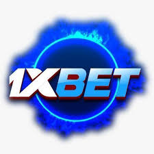1xbet legale